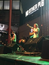 Photo credit - Kansas City Live